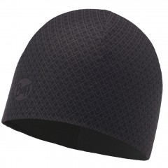 BUFF® Microfiber & Polar Hat drake black