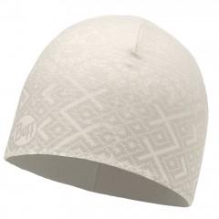 BUFF® Microfiber & Polar Hat marken spirit cru