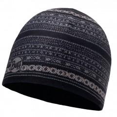 BUFF® Microfiber & Polar Hat anira graphite