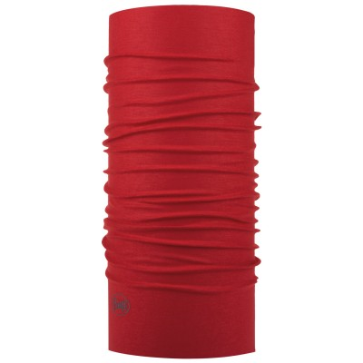 BUFF® Original Solid red