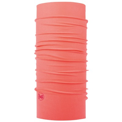 Buff Original Solid coral pink