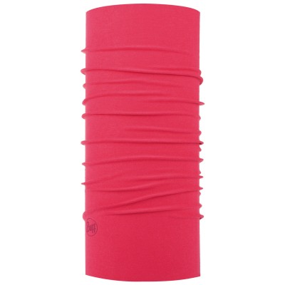 BUFF® Original Solid bright pink