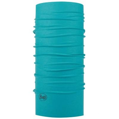 BUFF® Original Solid scuba blue