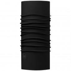 BUFF® Original Solid black