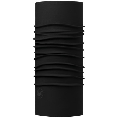 BUFF® Original Solid black