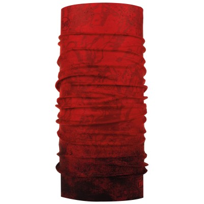 BUFF® Original Katmandu red