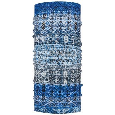 BUFF® Original Einar blue