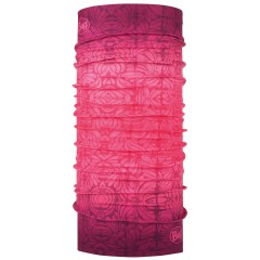 BUFF® Original Boronia pink