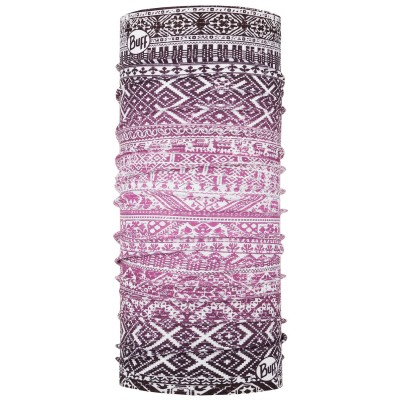 BUFF® Original Marken spirit violet