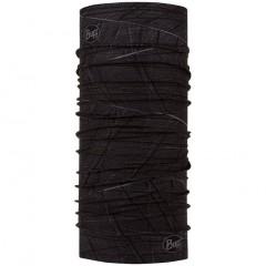 BUFF® Original Embers black