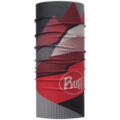 BUFF® Original Slope multi