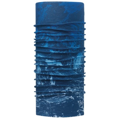 BUFF® Original Mountain bits blue