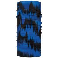 BUFF® Original Pulse cape blue