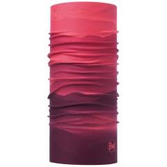BUFF® Original Soft hills pink fluor