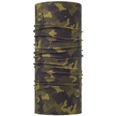 BUFF® Original Hunter military