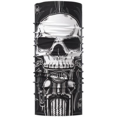 BUFF® Original Skull rider multi