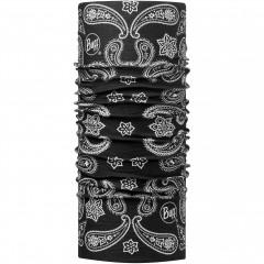 BUFF® Original Cashmere black