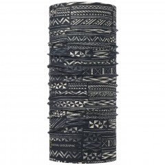 BUFF® Original NatGeo™ zendai black