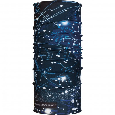 BUFF® Original NatGeo™ northem star dark navy