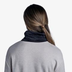 BUFF® Lightweight Merino Wool Grey