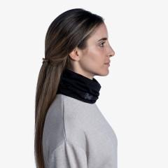 BUFF® Lightweight Merino Wool black