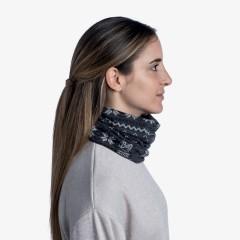 BUFF® Lightweight Merino Wool Floki