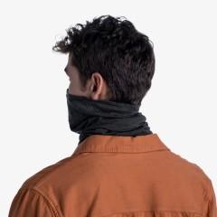 BUFF® Lightweight Merino Wool solid bark