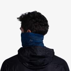 BUFF® DryFLX R-blue