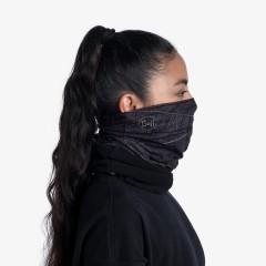 Polar BUFF® embers black