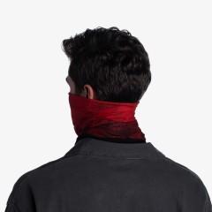 Polar BUFF® katmandú red