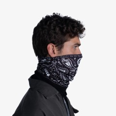 Polar BUFF® new cashmere black