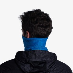 BUFF® CoolNet UV⁺ Reflective azure blue htr