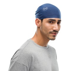 BUFF® Thermonet ensign blue