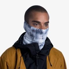 BUFF® Thermonet itakat fog grey