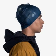BUFF® ThermoNet Reversible Hat hunder multi
