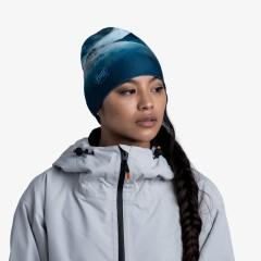 BUFF® ThermoNet Reversible Hat ethereal aqua