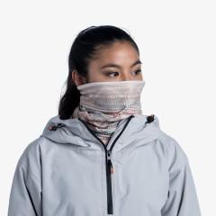 Reversible Polar BUFF® ory multi