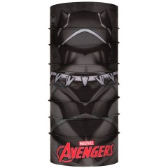 BUFF® Original Superheroes Avengers Black Panter (Junior)