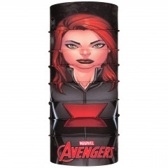 BUFF® Original Superheroes Avengers Black Widow (Junior)