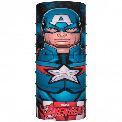 BUFF® Original Superheroes Avengers Captain America (Junior)