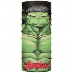 BUFF® Original Superheroes Avengers Hulk (Junior)