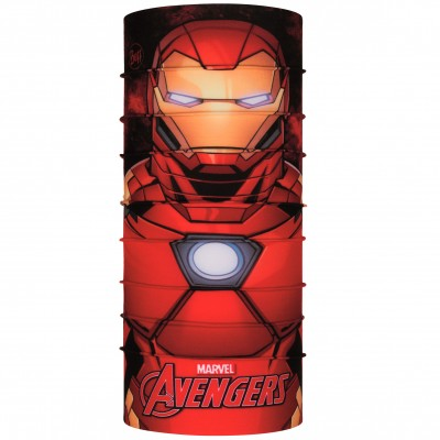 BUFF® Original Superheroes Avengers Iron man (Junior)