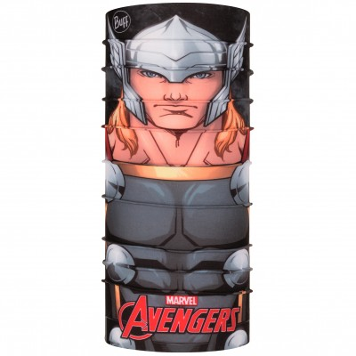 BUFF® Original Superheroes Avengers Thor (Junior)