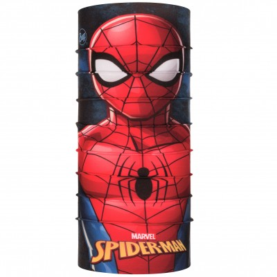 BUFF® Original Superheroes Avengers Spider-man (Junior)