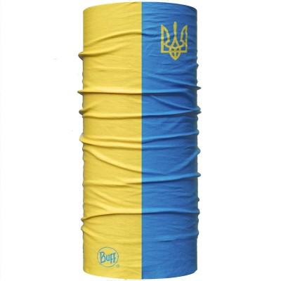 BUFF® Original Glory To Ukraine