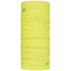Buff Original Reflective R-solid yellow fluor