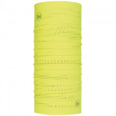 BUFF® Original Reflective R-solid yellow fluor