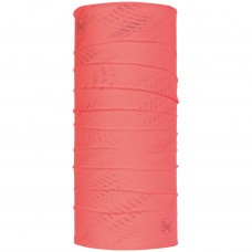 Buff Original Reflective R-solid coral pink