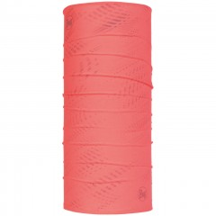 BUFF® Original Reflective R-solid coral pink