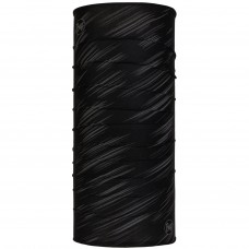 Buff Original Reflective R-solid black